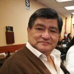 Ricardo F
